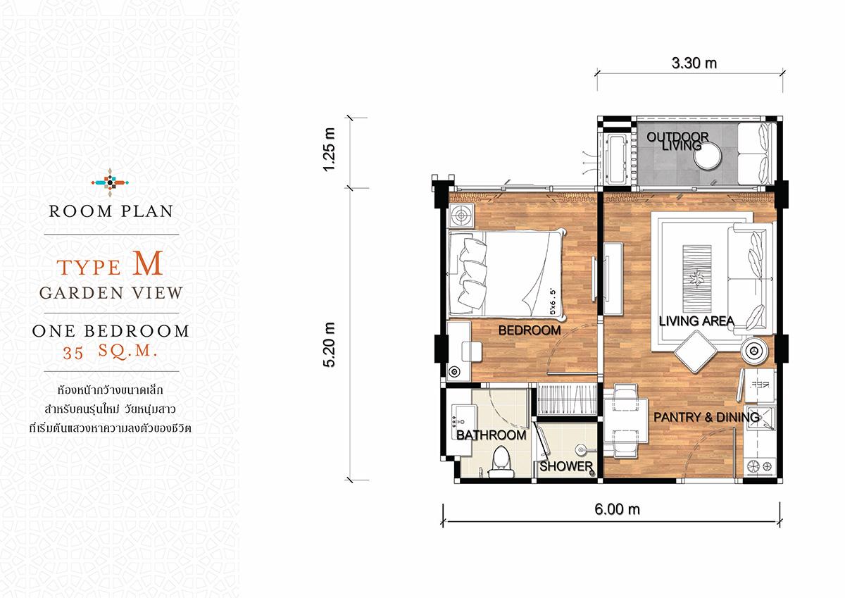 Hua Hin_bluroc_1bedroom-m.jpg