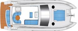 13m_Mares_45_Fly_Power_Catamaran 26.jpg