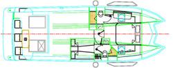 MY M 45 Flybridge GA04.jpg