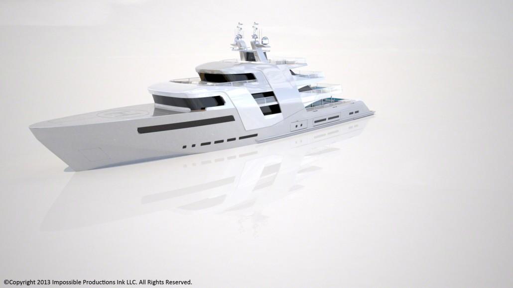 Ned Ship 78m 01.jpg