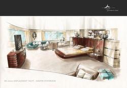 Owners+suite+on+the+MotorYacht+Z.jpg