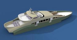 Ned Ship 40mTrimaran-passenger 01.jpg