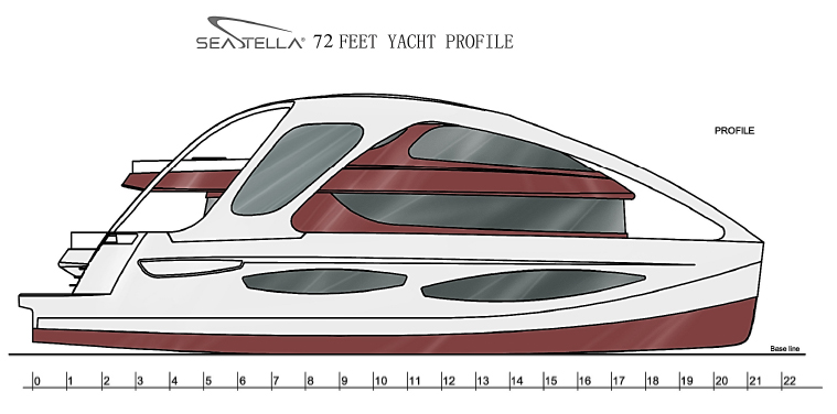Sea Stella layout 72 15.jpg