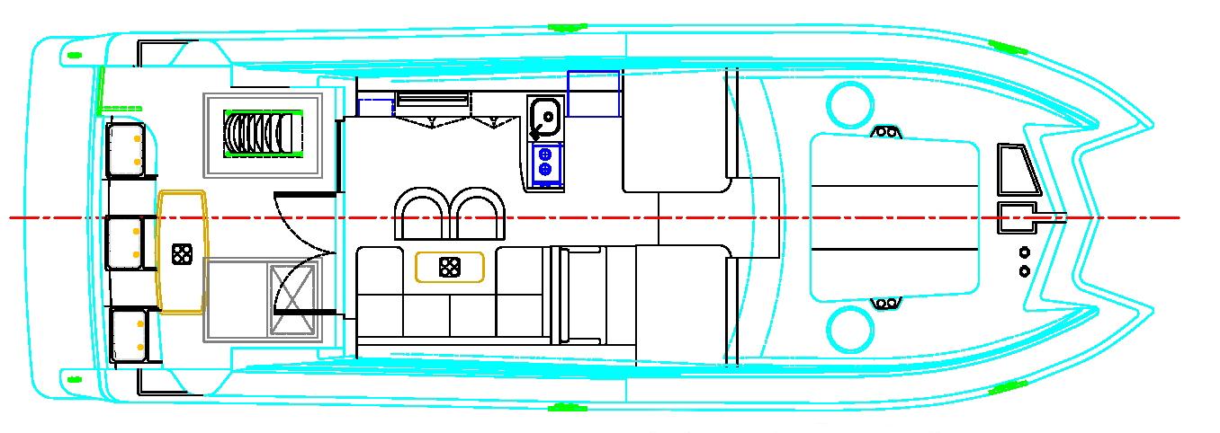 MY M 45 Flybridge GA03.jpg