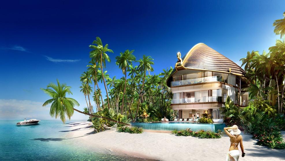 sweden-villa-furnished-by-bentley-home-v