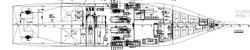 GA 80m mechanical deck.jpg