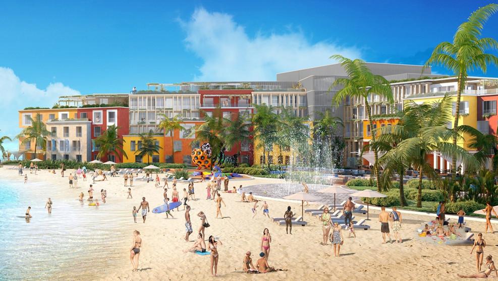 the-mont-royal-hotel-beach-view.jpg