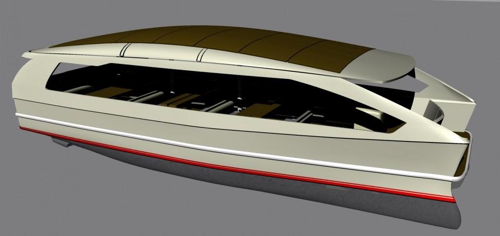Ned Ship Solar 24 PAX CAT 02.jpg