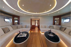 Sea Stella interior 85 14.jpg
