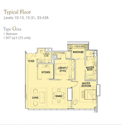 Ritz Carlton Type Gina 1 Bedroom.jpg
