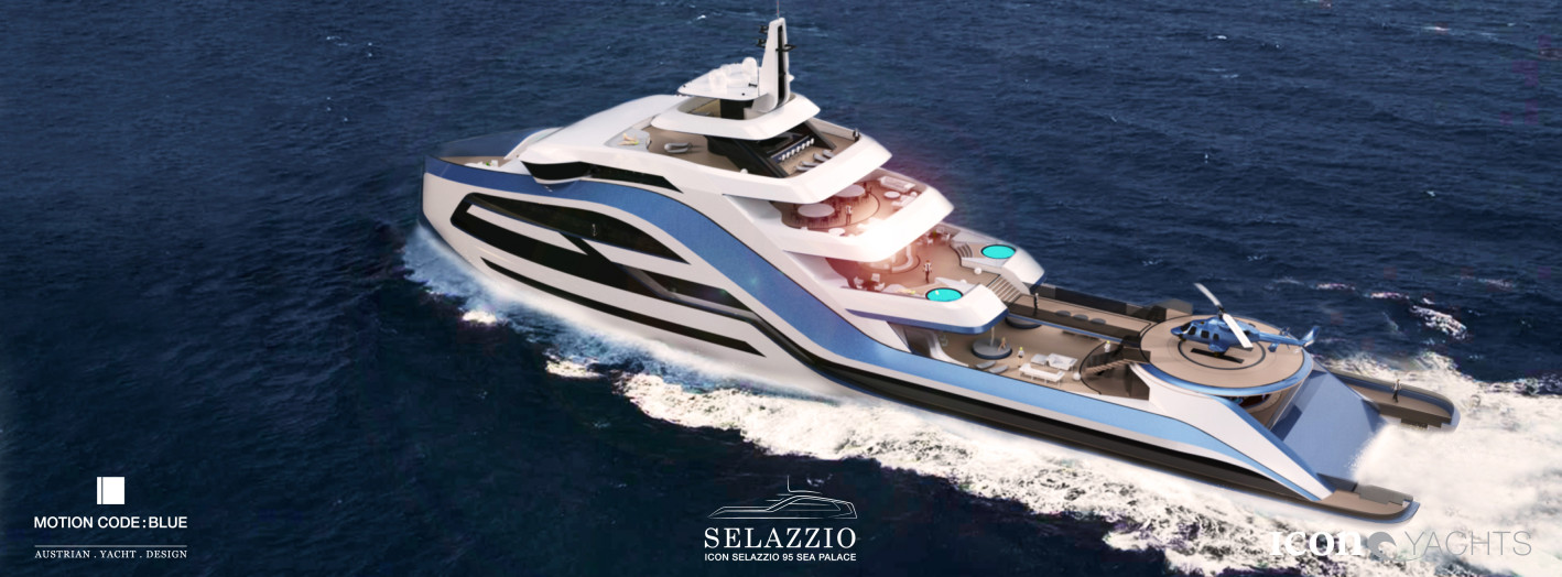 ICON Selazzio 95m by Motion Code Blue 18.jpg