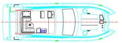 MY M 45 Flybridge GA02.jpg