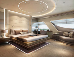 Sea Stella interior 72 10.jpg