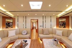 Sea Stella interior 95 14.jpg