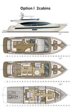 Sea Stella layout 85 22.jpg