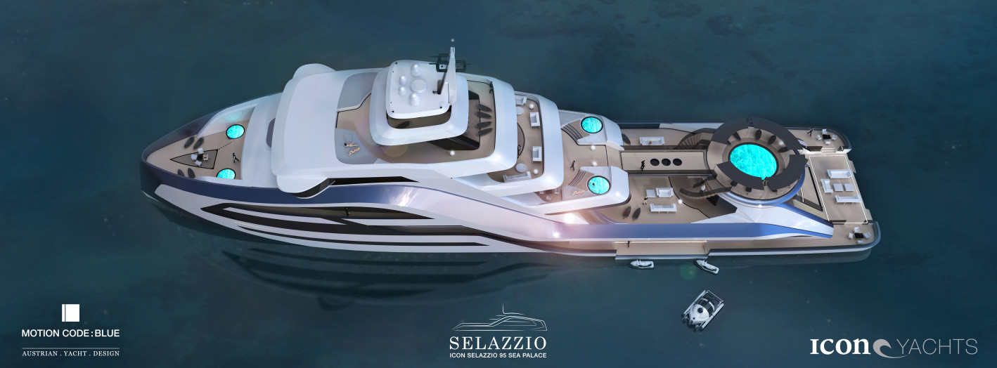 ICON Selazzio 95m by Motion Code Blue 22.jpg