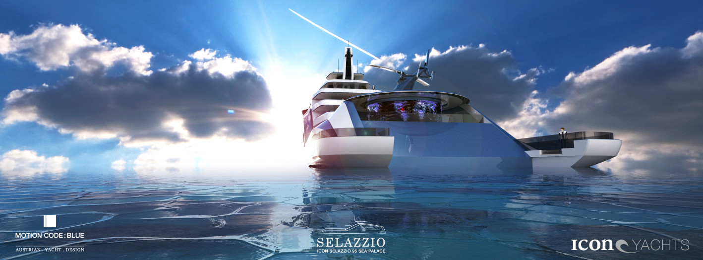 ICON Selazzio 95m by Motion Code Blue 15.jpg