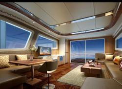 Sea Stella interior 55 05.jpg