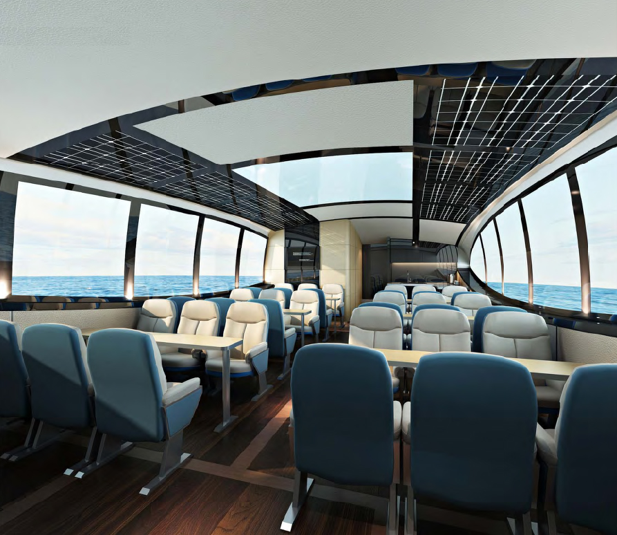 Sea Stella  interior 53 10.jpg
