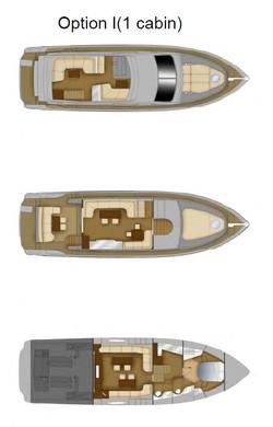 Sea Stella layout 55 09.jpg