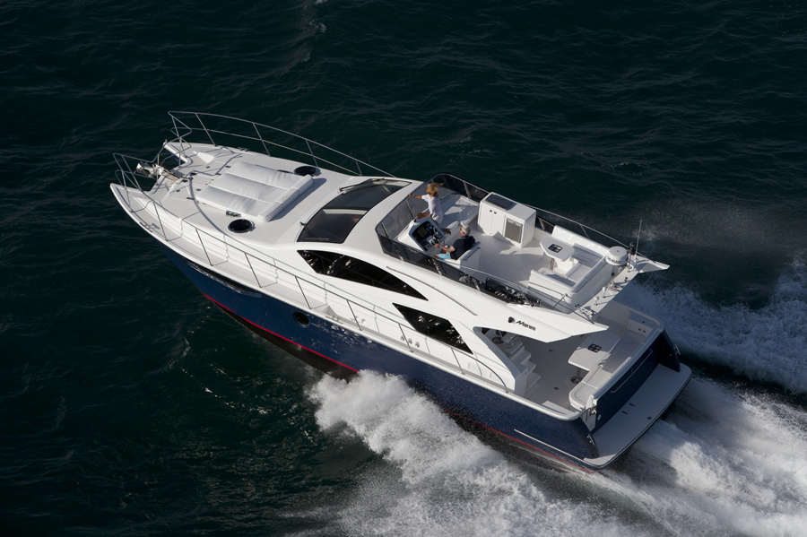 MY M Flybridge 45 13m 07.jpg