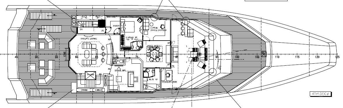 GA 80m bridge deck.jpg