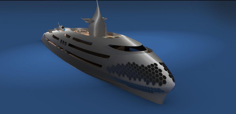 Ned Ship  ORCA 114m 01.jpg