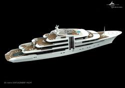 The+85+metre+motor+yacht+Z.jpg