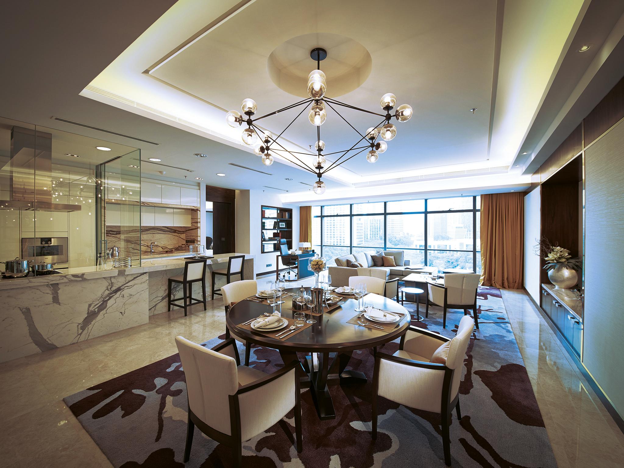 Ritz Carlton Living-dining.jpg