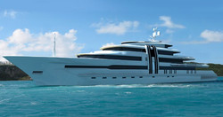 85+metre+superyacht+Under+Construction.jpg