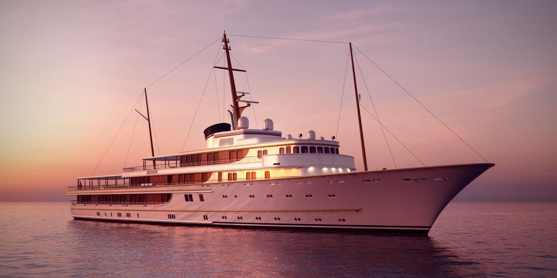 Ned Ship 116m 01.jpg