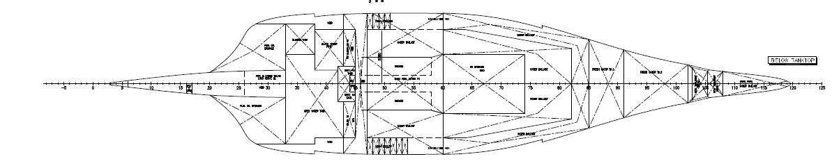 GA 80m tank deck.jpg