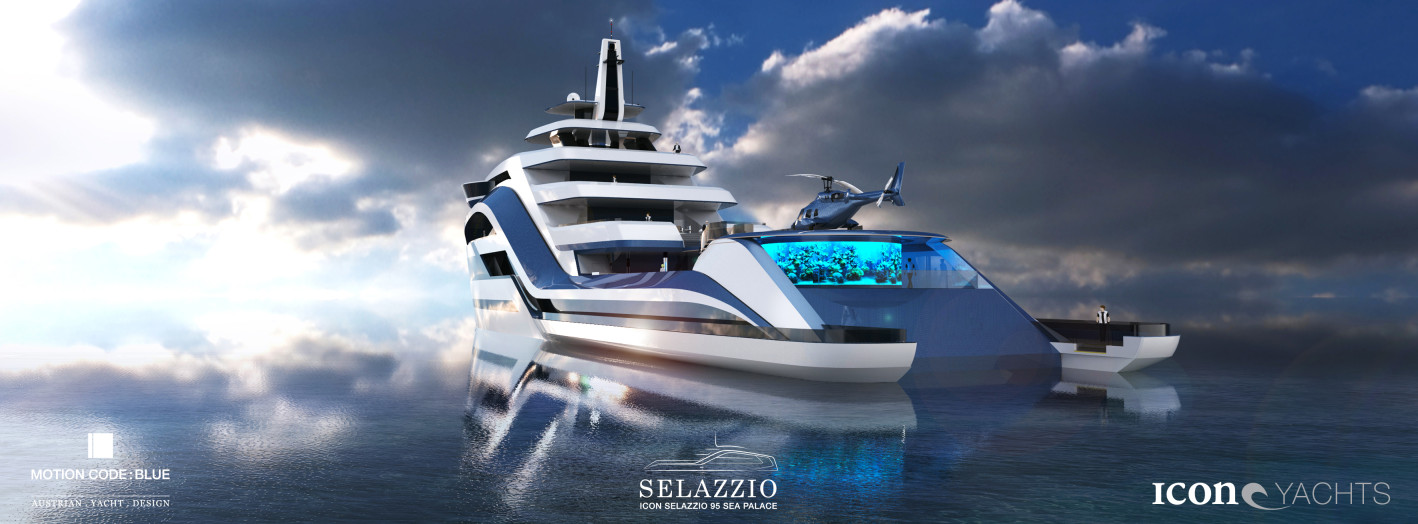 ICON Selazzio 95m by Motion Code Blue 14.jpg