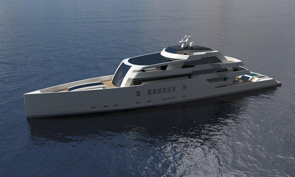 Ned Ship 75m 05