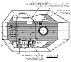 GA 80m sun deck.jpg