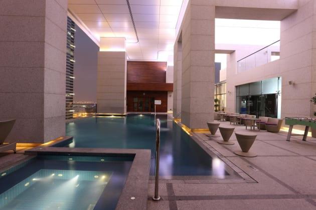 Pool 04.jpg