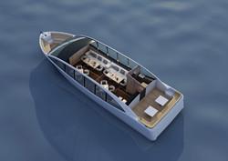 Sea Stella Layout 53 14.jpg