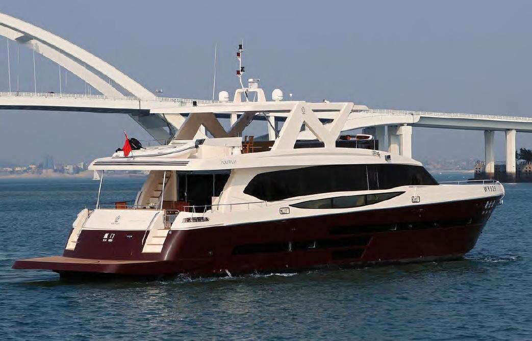 Sea Stella 95 04.jpg