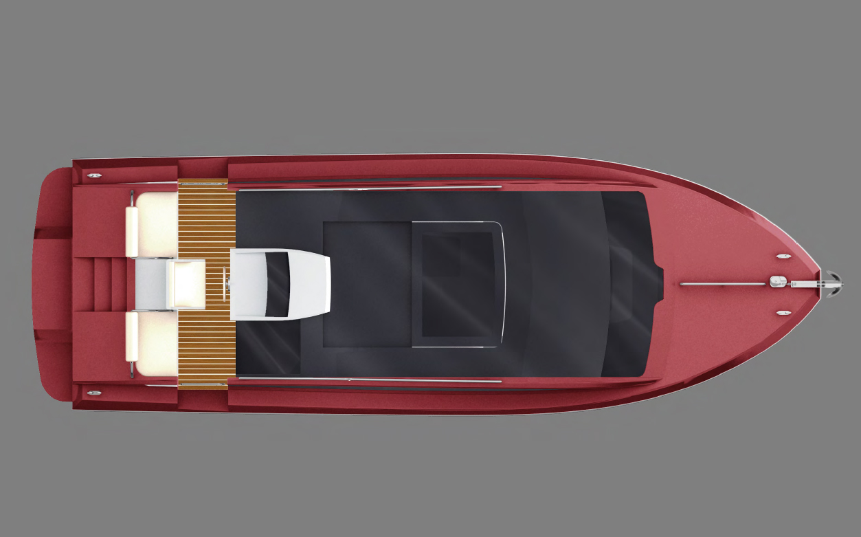 Sea Stella LIMO layout 30 04.jpg