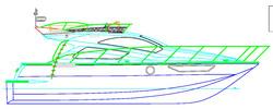 MY M 45 Flybridge GA01.jpg