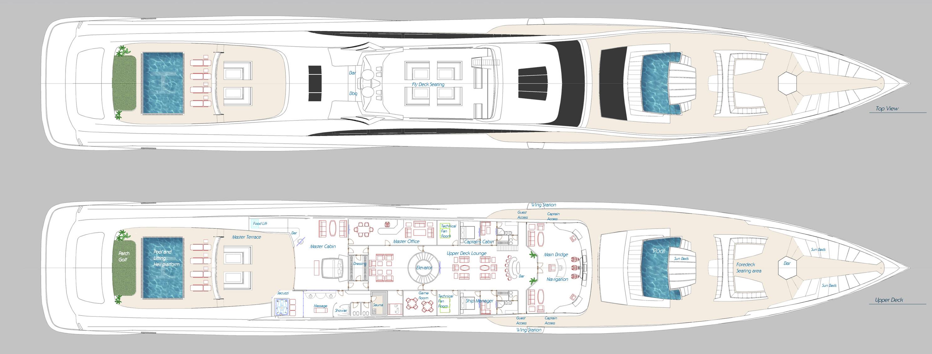 GA 125m upper decks.jpg