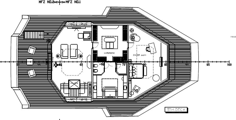 GA 80m upper deck.jpg