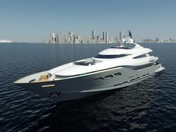 Ned Ship 39m 02.jpg
