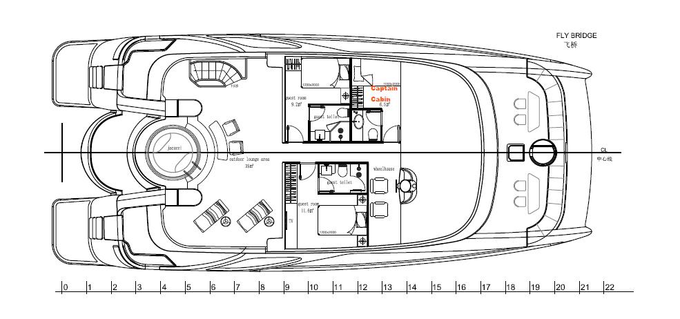 Sea Stella layout 72 15.jpg