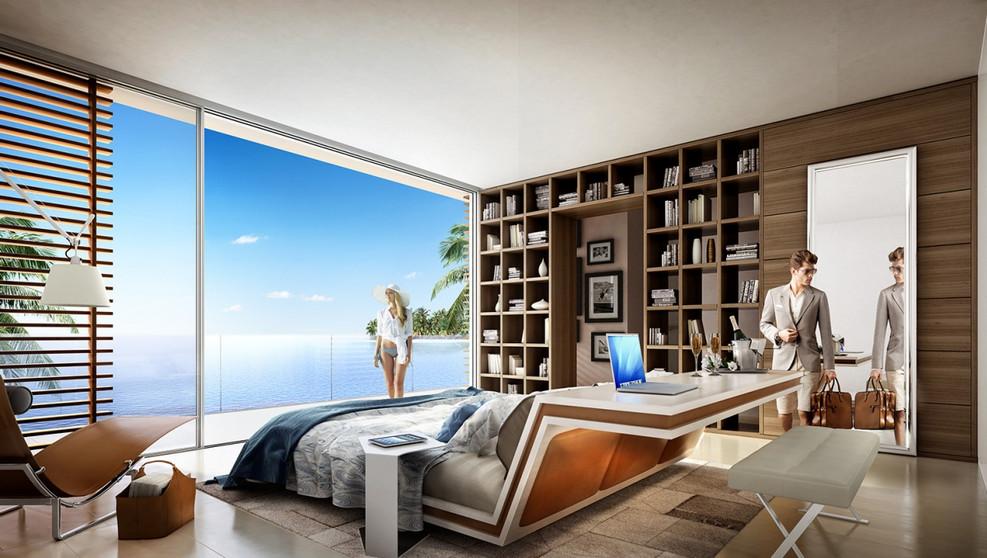 germany-beach-villa-bedroom.jpg