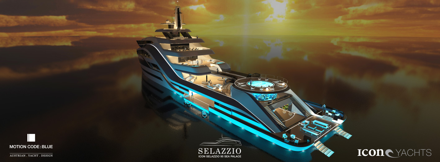 ICON Selazzio 95m by Motion Code Blue 23.jpg