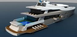 Ned Ship 55m 01.jpg