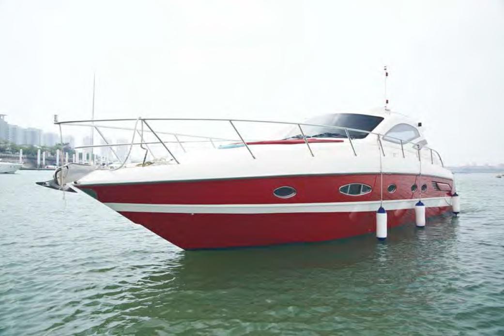 Sea Stella 46 01.jpg