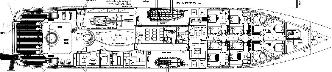 GA 80m lowerdeck.jpg