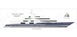 Ned Ship V1 100m L 01.jpg